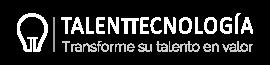 integragv-clientes-logo-talenttecnologia-1