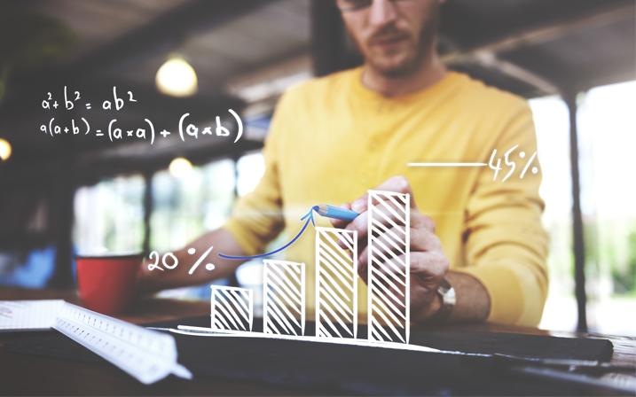 ¿Qué es el Customer Lifetime Value y cómo calcularlo?